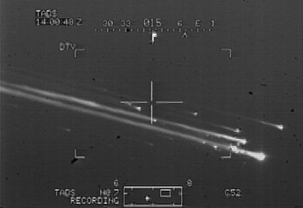 space shuttle columbia nacogdoches - photo #27